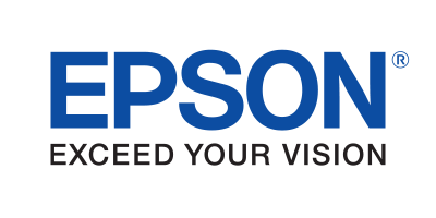 Epson Printers and Paper