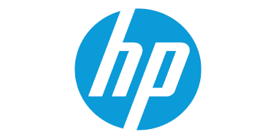 Buy HP at Vistek
