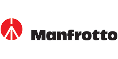 Buy Manfrotto Tripods