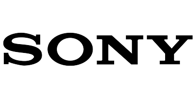 Shop for sony products