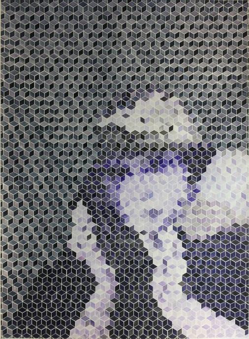 02-voxel_rose_selavy_violet