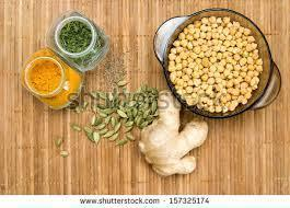 Ayurvedic cooking classes with Master Chef
