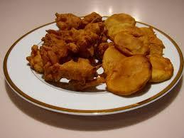 MIXED_VEGETABLE PAKORAS