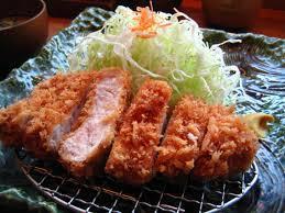 Steak Sukiyaki