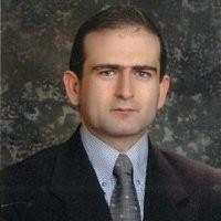 Gokhan Dedeoglu