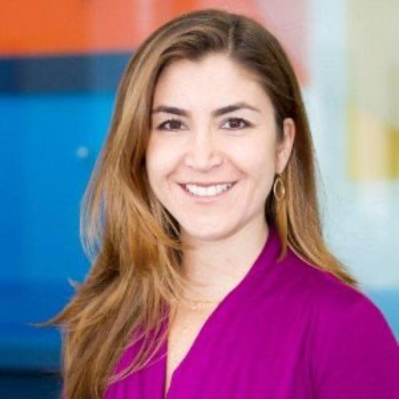 Laura Forero