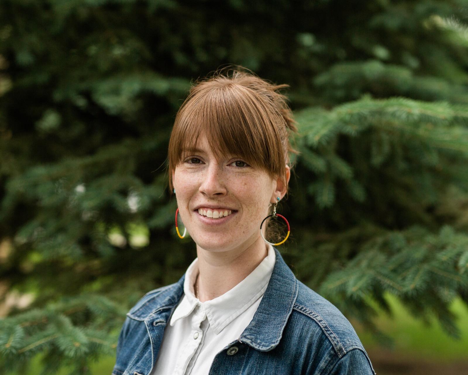 Marsha Hovey