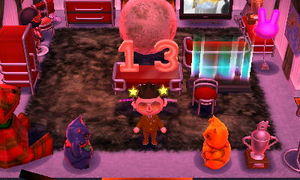animal crossing new leaf dream makeover