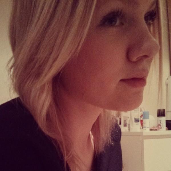 Gratis Haarverlängerung