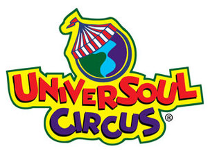 Enter to win a Family 4-Pack of tickets to the UniverSoul Circus! ($140 value)