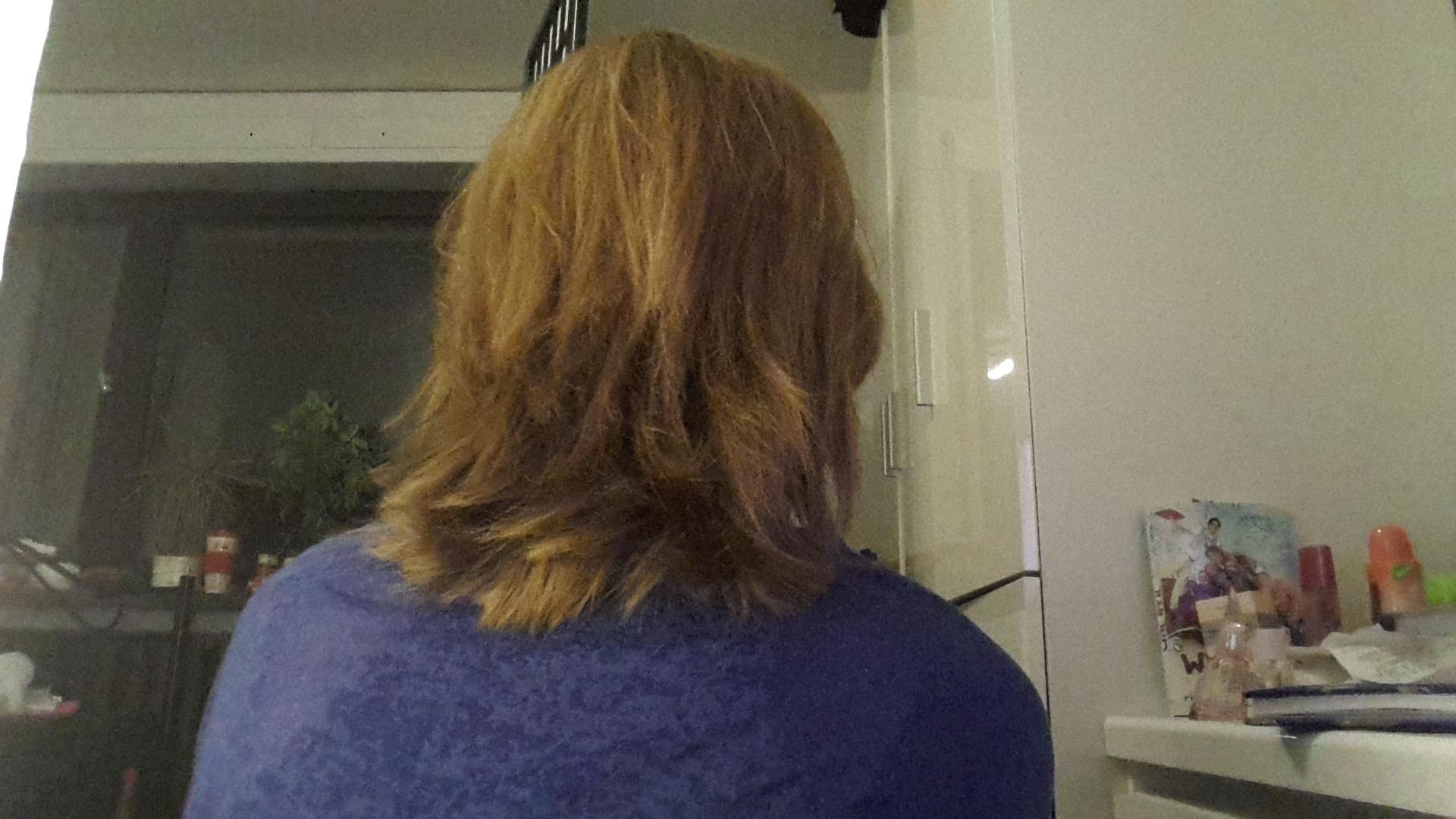 Welche haarverlangerung ist besser