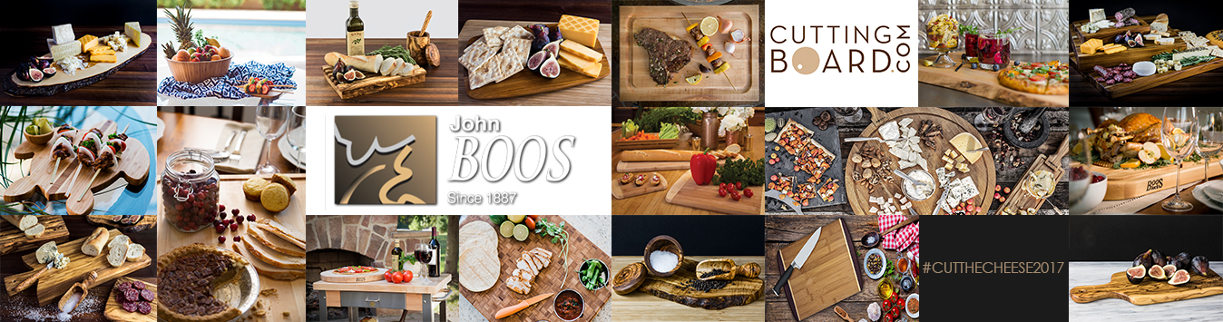 cutting board and john boos food photography contest - Boos Cutting Board