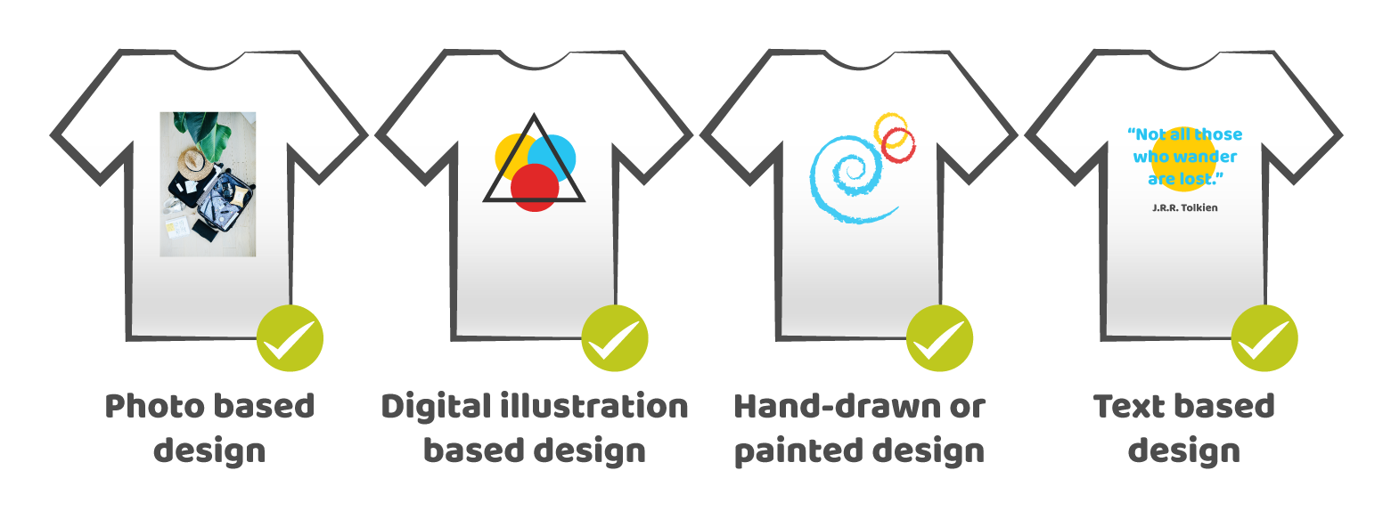Time To Move T Shirt Design Contest