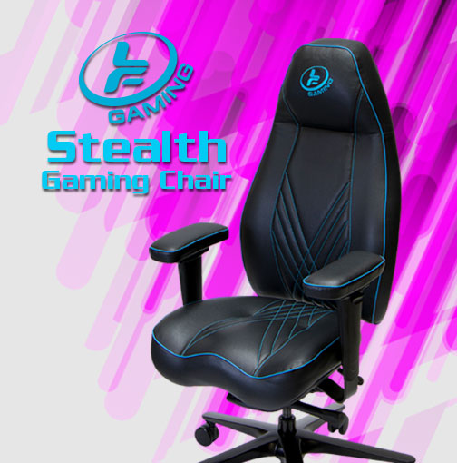 Pleasant Worst Chair Photo Contest Lf Gaming Pdpeps Interior Chair Design Pdpepsorg