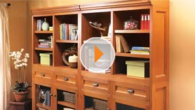 bookcases-cabinets-shelves