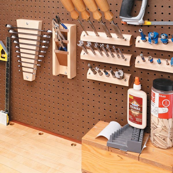 Perfect Woodworking Workshop Ideas Wood Plans Ideas For Sales