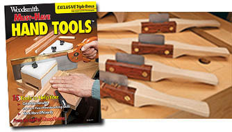 Must-Have Hand Tools image