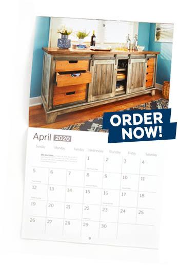 Wscal2020 April 2