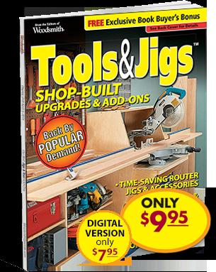 Tools & Jigs