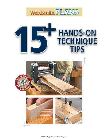 15+ Hands-On Techniques