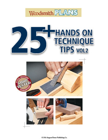 25+ Hands-On Techniques Vol.2