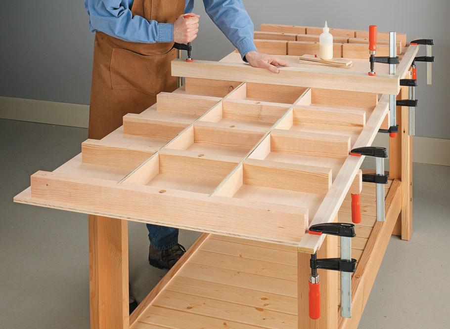 Vault box plans http://learnmoreparkour.com/how-to-build ...  |Box Sturdy Made Parkour Plans