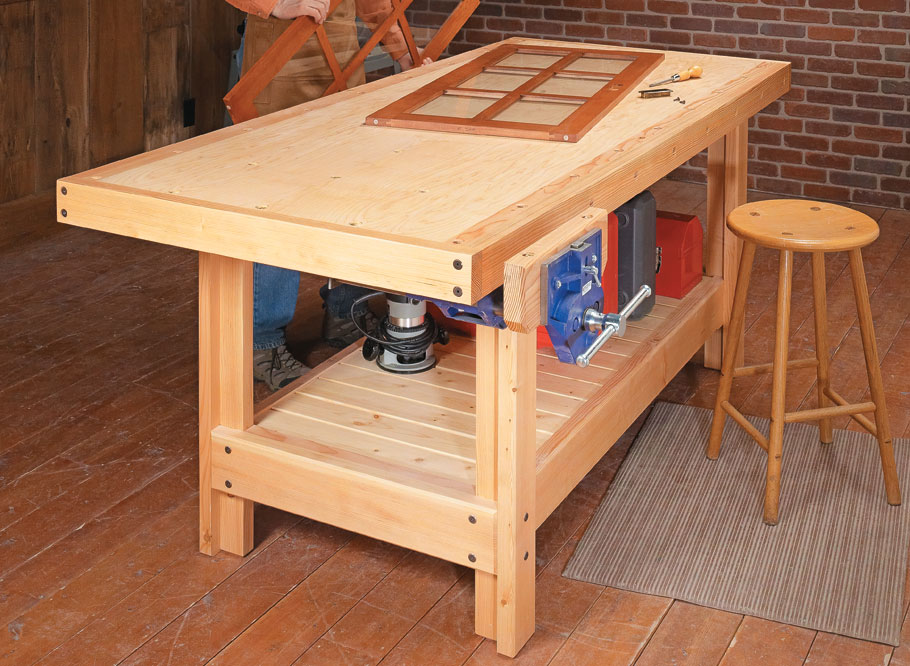 Download Wood Tool Boxes For Trucks Plans DIY outdoor ...  |Box Sturdy Made Parkour Plans