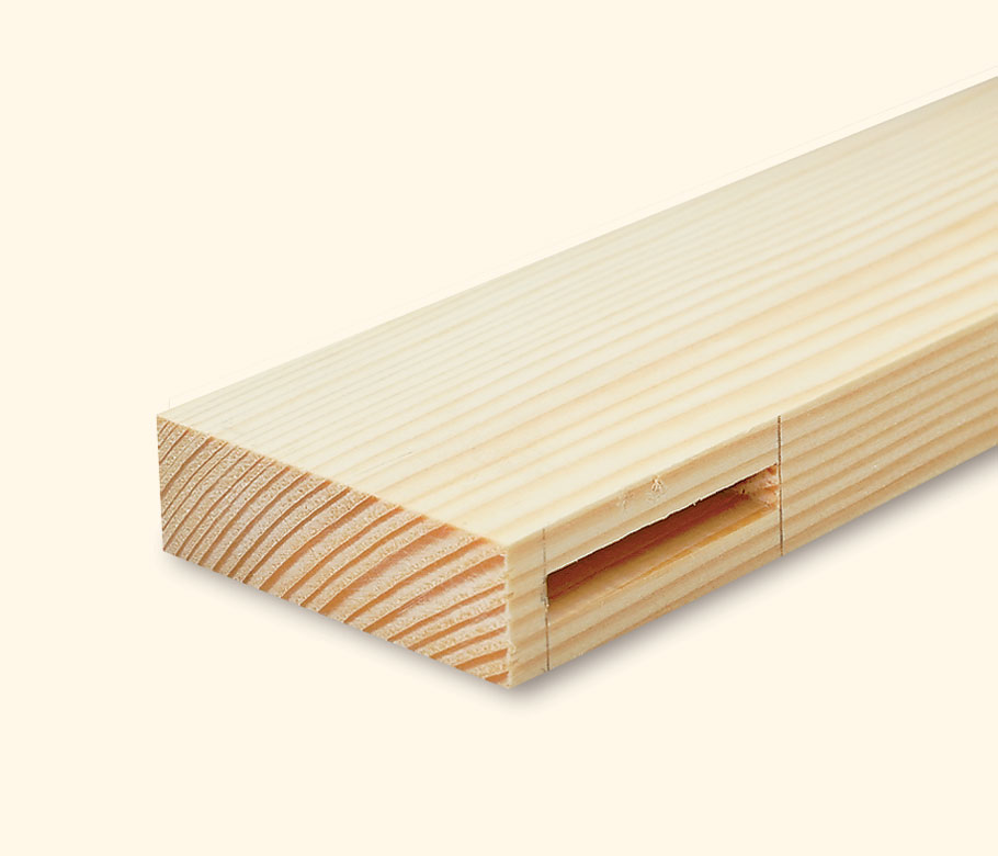 There are several good ways to make a mortise and tenon joint. The trick is determining which one is best for the task at hand.