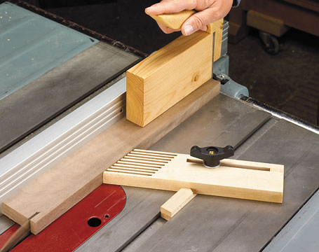 10 Best Table Saw Accessories