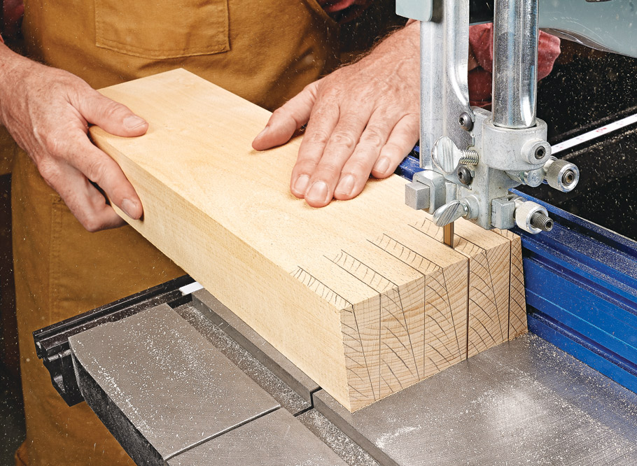 Raise your work to a new level. Made with traditional details and materials, this handy vise is a rugged companion to your workbench.