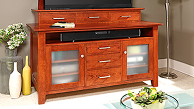 Beau Flat Screen TV Lift Cabinet. Photo Large. Diagram. Detail1. Diagram.  Previous Next. Thumb; Diagram Thumb; Detail1 Thumb; Diagram Thumb; Video  Thumb