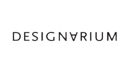 Designarium