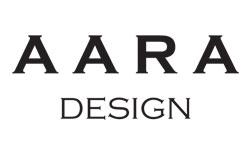 AARA Design