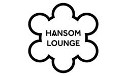 Hansom Lounge, St Pancras Renaissance Hotel