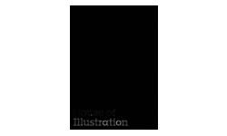 House of Illustration Shop