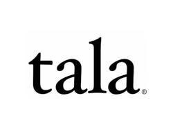 Tala Mini Bar