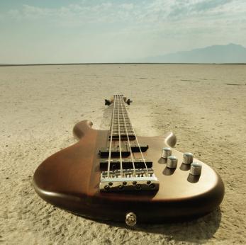 WorshipTraining Worship Tools: Bass Guitar Tutorials - WorshipTraining