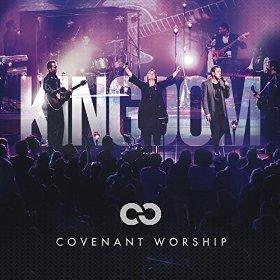 WorshipTraining Covenant Worship - Guitar Tutorials