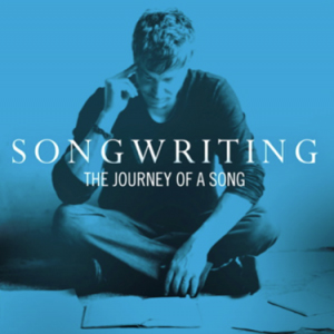 what makes a good songwriter