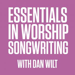 WorshipTraining Course Pages Archive - WorshipTraining
