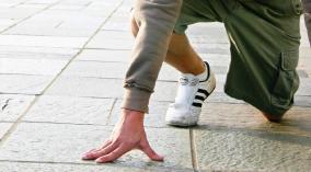 Mode, Schuhe, Textilien und Nähen