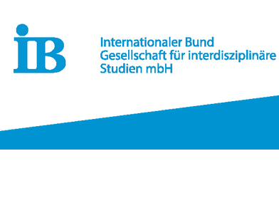 Logo ib gis res