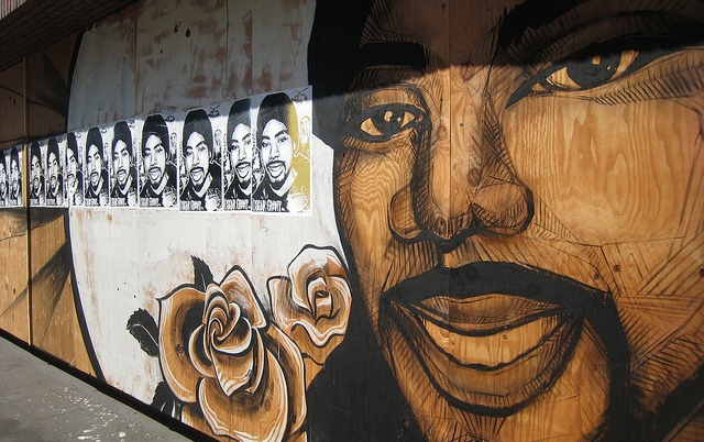 Fruitvale The Movie: Will The World Feel It Like We Do In Oakland?