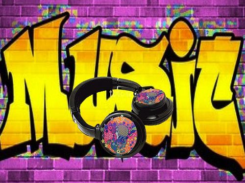 Review: K.N.O. MOB