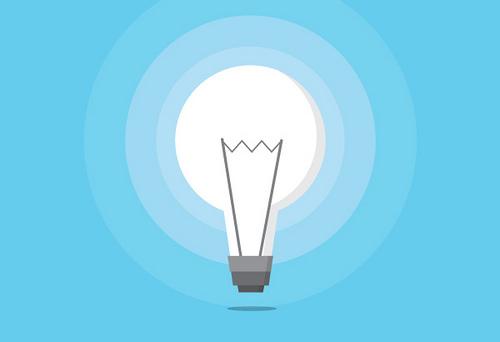 Rapid Ideation! Let's get started