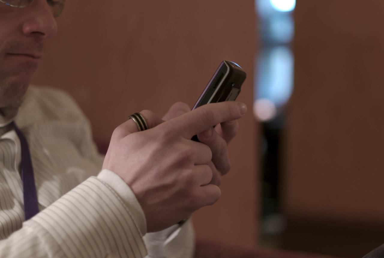 TextingBig