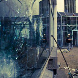 Prison h15-15