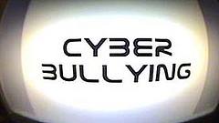 cyb-bullying-hd