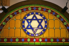 Understanding My Jewish Identity