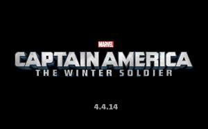 120716(2) - 『復仇者聯盟』美國隊長的電影續集《Captain America The Winter Soldier》預定2014/4/4全球上映!